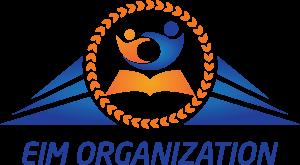 Tổ chức giáo dục EIM